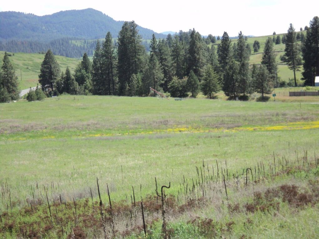 Kettle Falls Washington ~ Wa s kettle falls land for sale and real