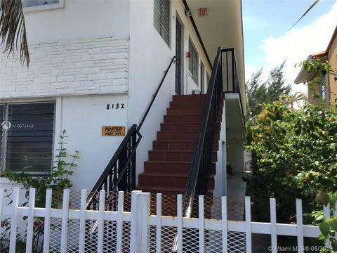 Photo of 8132 Harding Ave Apt 2, Miami Beach, FL 33141