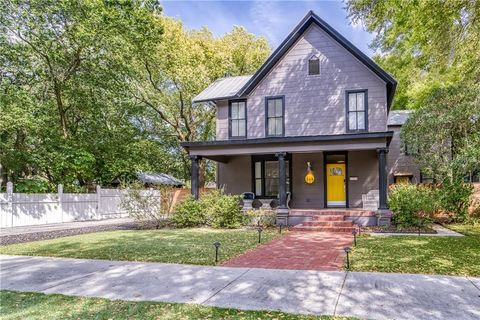 tampa heights tampa fl real estate homes for sale realtor com rh realtor com