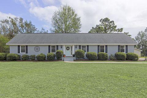 Rachel Gardens, Wilmington, NC Real Estate & Homes for Sale ...