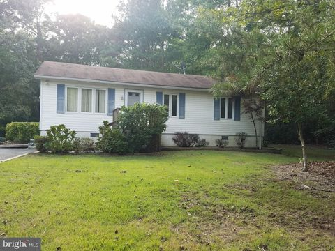Photo of 17797 Point Lookout Rd, Park Hall, MD 20667