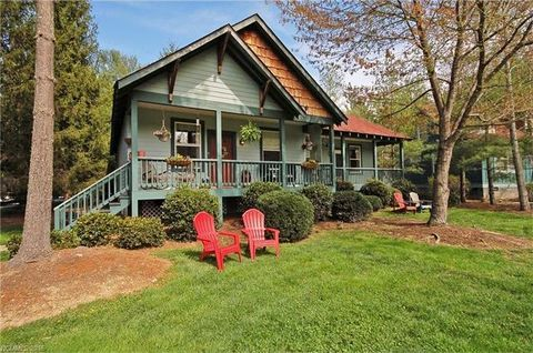 muslim singles in east flat rock For sale: 3 bed, 25 bath ∙ 1809 sq ft ∙ 89 fates cir, flat rock, nc 28731 ∙ $316,400 ∙ mls# 3380708 ∙ quality built home, well maintained, one level living.