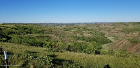 Photo of Blacktail Rd, Fairfield, ND 58627