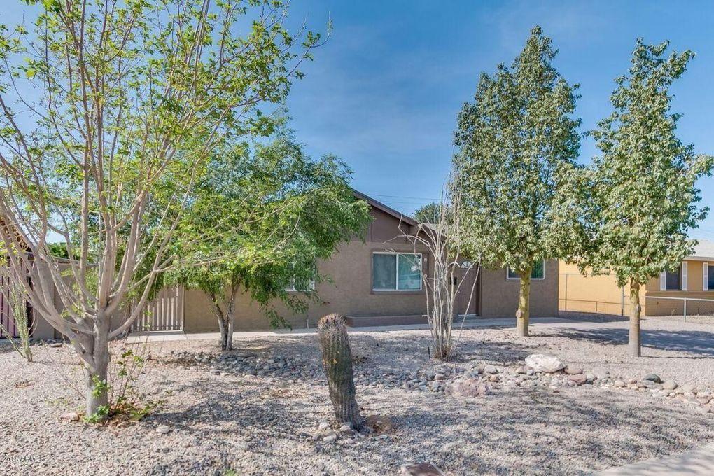 4049 W Townley Ave, Phoenix, AZ 85051