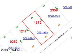 1024 Lee Landing Rd New Bern NC Land For Sale and Real