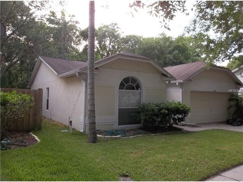 33637 real estate tampa fl 33637 homes for sale for 13305 tampa oaks blvd temple terrace fl 33637