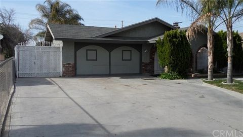 7315 Diamond St, Riverside, CA 92504