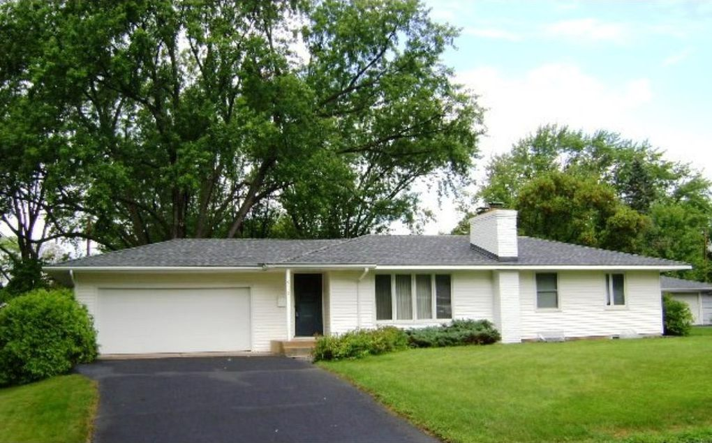 Rental Properties In Bloomington Mn