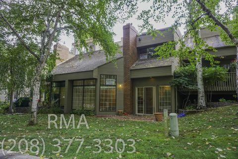 Photo of 1171 E Kimberley Ln, Boise, ID 83712
