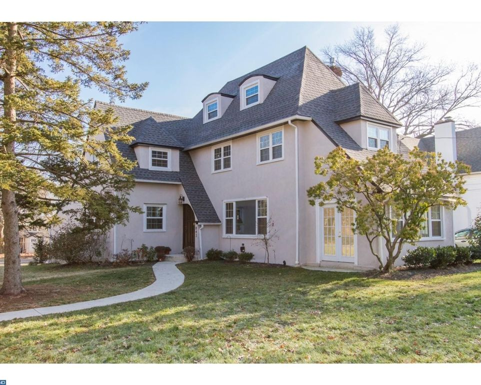 drexel hill Search real estate & homes for sale in drexel hill, pa estately has up-to-the-minute prices, big photos, recently sold homes, foreclosures, and school information.