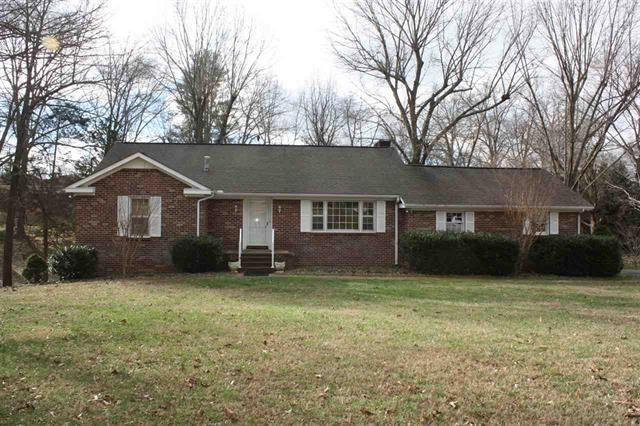 103 hickory ln mcminnville tn 37110 for Hickory lane
