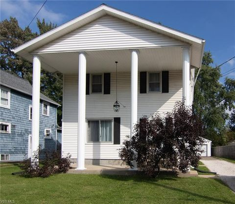 Photo of 41 Canton Rd, Akron, OH 44312