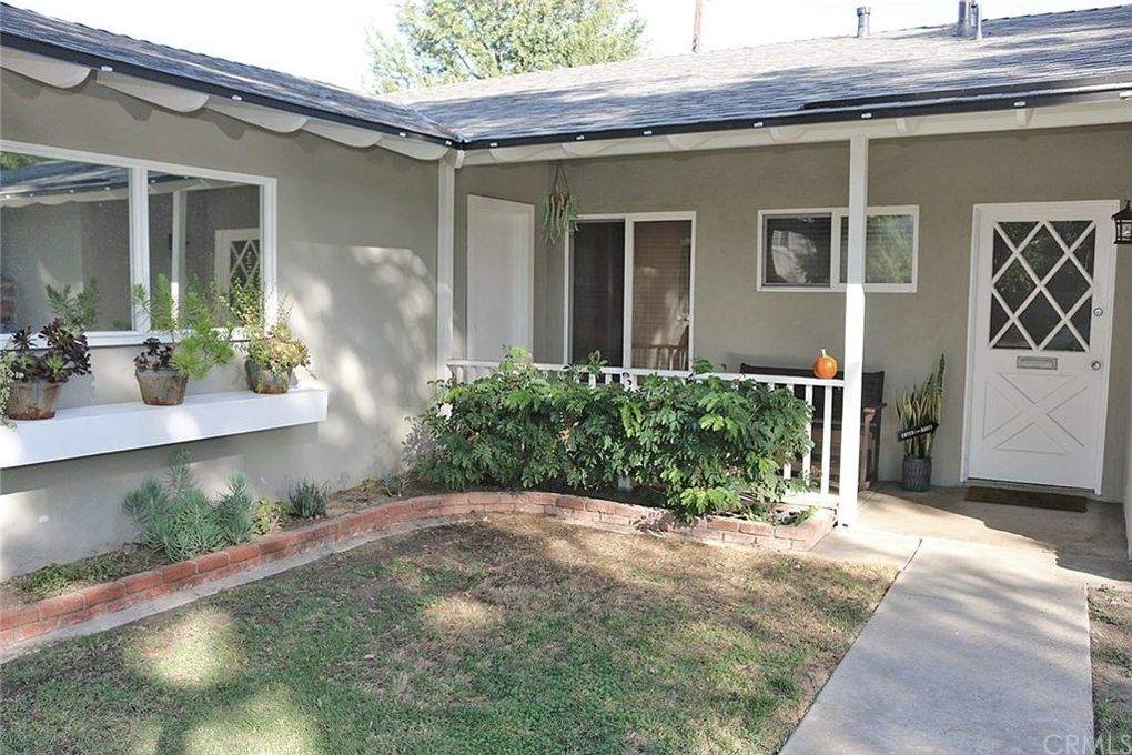 1505 E Stafford St, Santa Ana, CA 92701