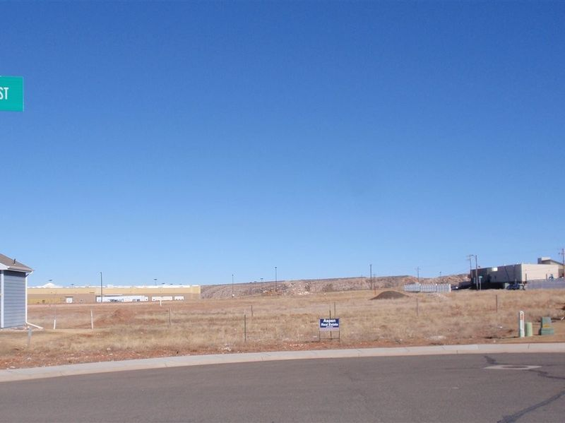 4329 Moraine St, Laramie, WY 82070 - Land For Sale and ...