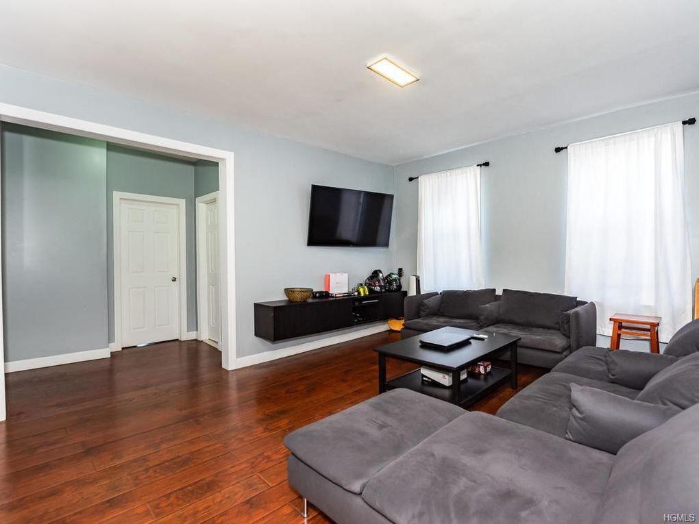 Incredible 1049 Fox St Apt 3 F Bronx Ny 10459 Interior Design Ideas Tzicisoteloinfo