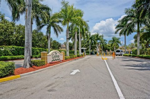 Photo Of 1592 Se 31st Ct Unit Homestead Fl 33035