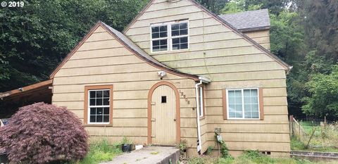 Cloverdale, OR Real Estate - Cloverdale Homes for Sale