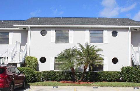 Condos For Rent In Vero Beach Fl On Zillow