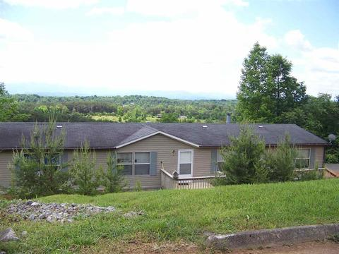 Peachy Maryville Tn Mobile Manufactured Homes For Sale Realtor Home Remodeling Inspirations Genioncuboardxyz