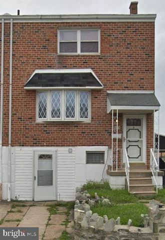 Photo of 3435 Brookview Rd, Philadelphia, PA 19154