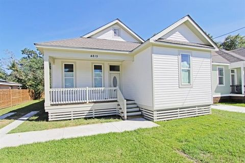 New Orleans East New Orleans La New Homes For Sale Realtorcom