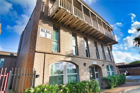 galveston tx real estate galveston homes for sale realtor com rh realtor com