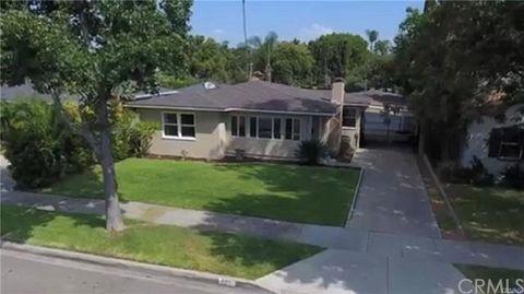 537 E Sycamore Ave, Orange, CA 92866