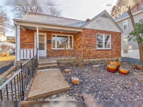 Clayton, MO Real Estate - Clayton Homes for Sale - realtor.com® on ashley furniture store price list, home depot price list, microsoft price list, united states postal service price list, graceland portable buildings price list, camella homes price list, modular home price list, wausau homes price list, comcast price list, champion homes price list, design homes price list, adair homes price list, target price list, mobile homes with price list, jacobsen homes price list, prefabricated homes prices list, athens homes price list, manufactured homes price list, all american homes price list, cavco homes price list,