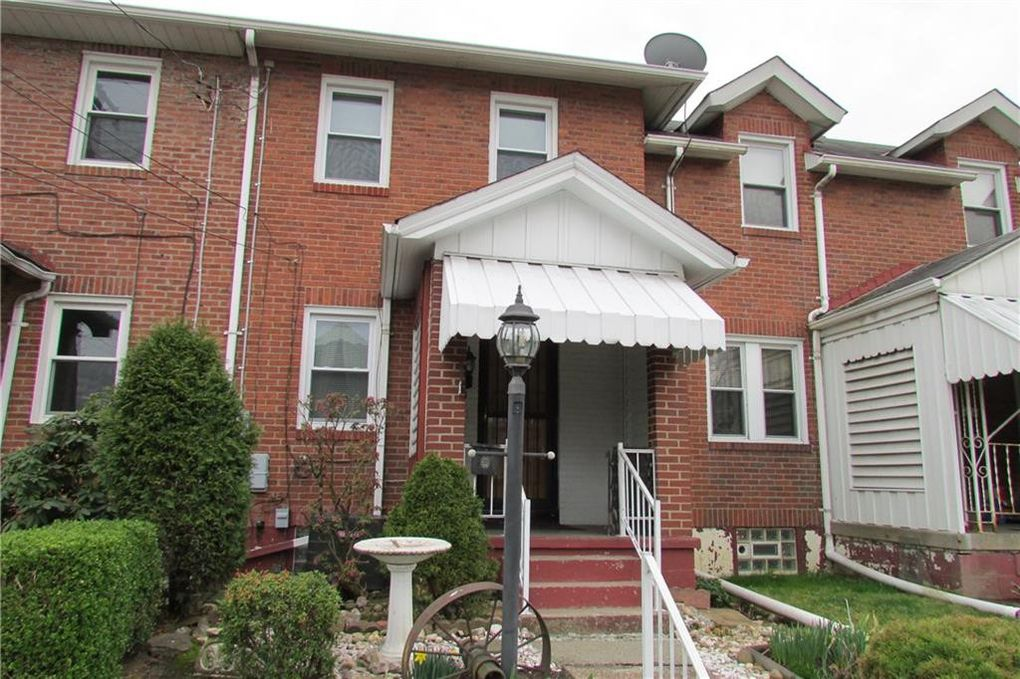 286 Ohio Ave, Clairton, PA 15025