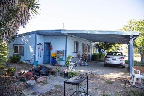 15355 Monterey St, Morgan Hill, CA 95037