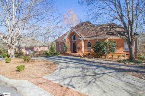 easley sc real estate easley homes for sale realtor com 174 14834 | e0d34c1afc14834c79776c9dc575c97dl m0xd w480 h480 q80
