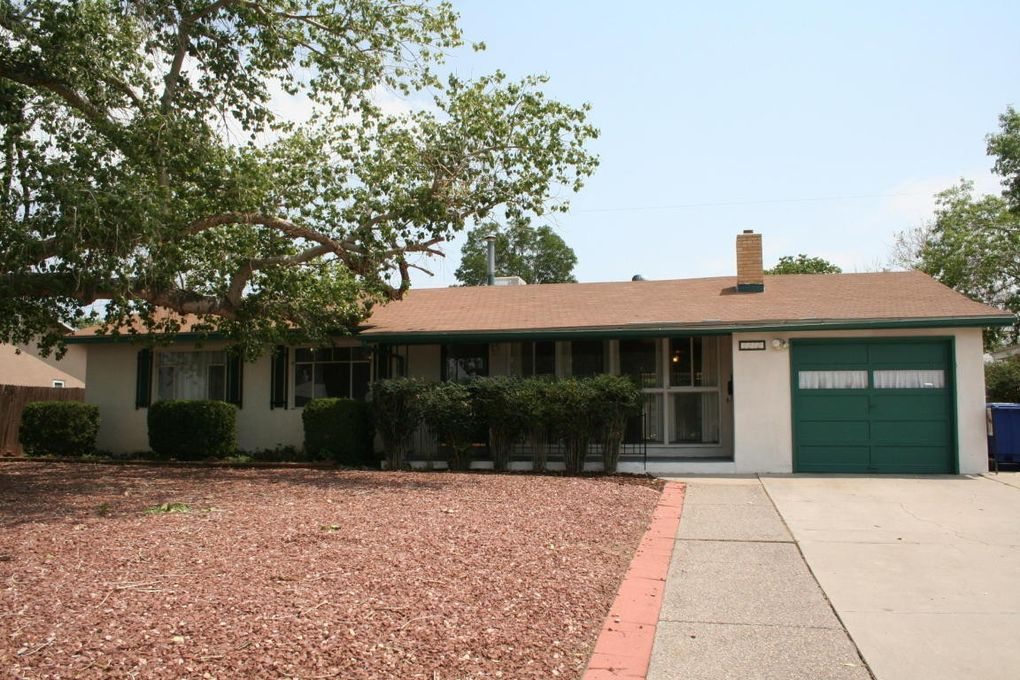 3212 San Pedro Dr Ne, Albuquerque, NM 87110 Ranch House Floor Plans Cliff May on antique alter ego j44.1 1950s ranch floor plans, retro ranch style floor plans, cliff may design, twilight collins house floor plans, simple ranch floor plans, cliff may prefab, california ranch floor plans, cliff may interior, cliff may architect, crooked house of floor plans, cliff may mid century modern, cliff may house santa barbara, cliff may homes,
