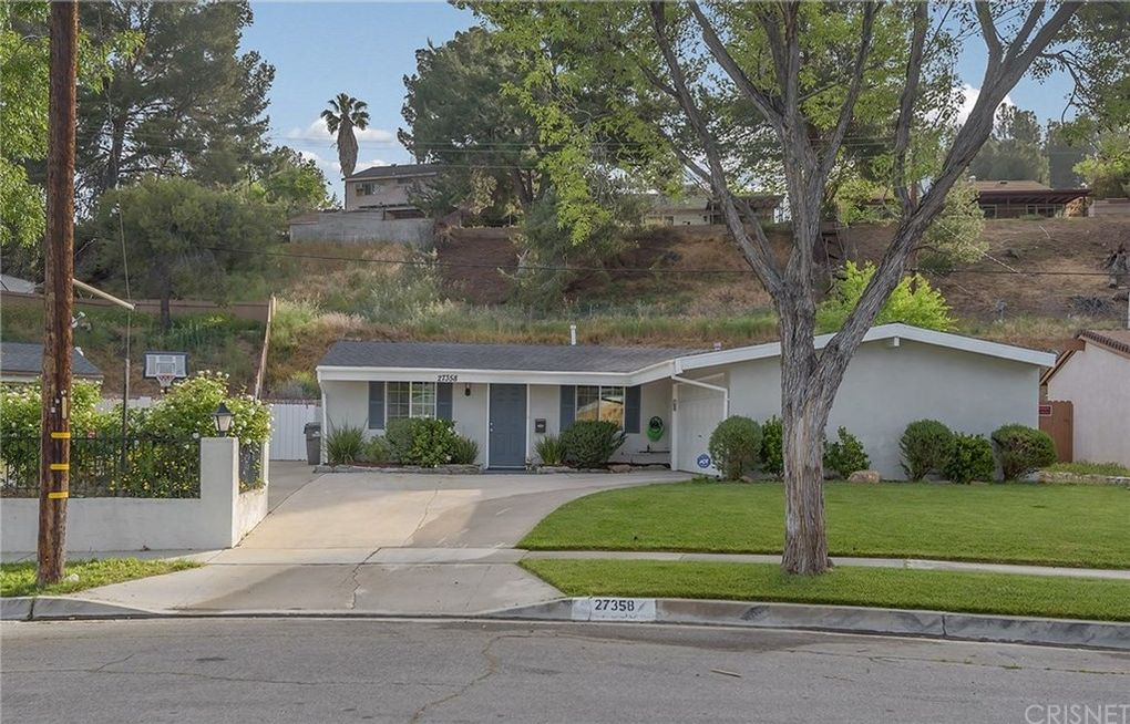 27358 Altamere Ave, Canyon Country, CA 91351