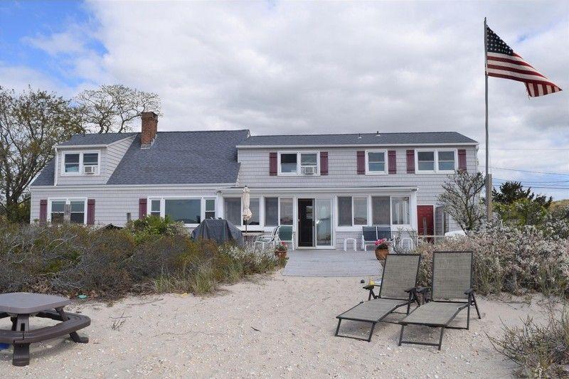 21 E Beach Dr Southampton Ny 11968