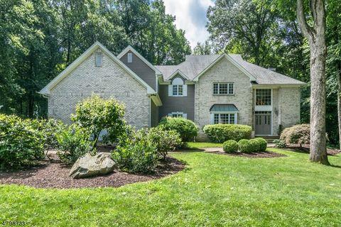 Page 3   Randolph, NJ Real Estate - Randolph Homes for Sale ...