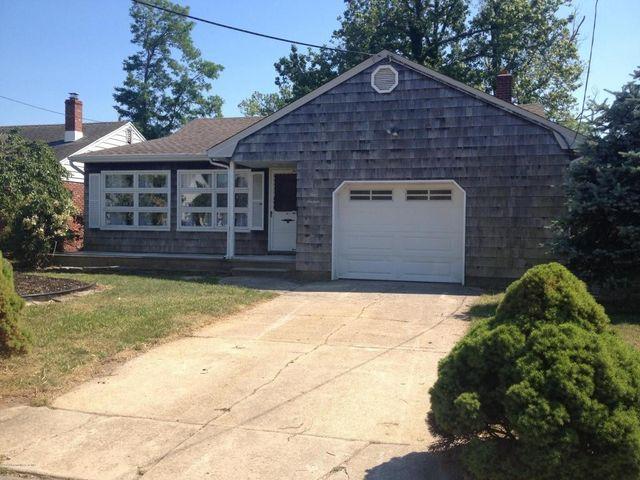 Home For Rent 416 Elizabeth Ave Point Pleasant Beach NJ 08742