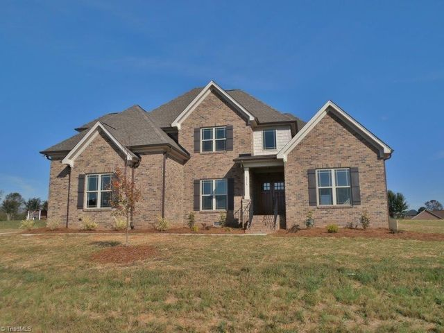 Homes For Sale In East Bend North Carolina