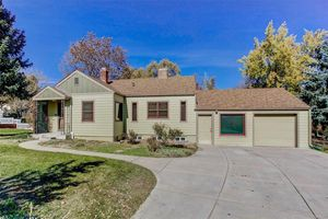 7575 W 23rd Ave, 80214
