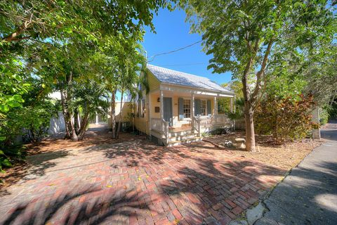 Photo of 727 Love Ln, Key West, FL 33040