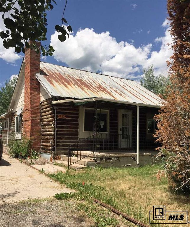 Fixer Upper Homes For Sale By Owner In Colorado