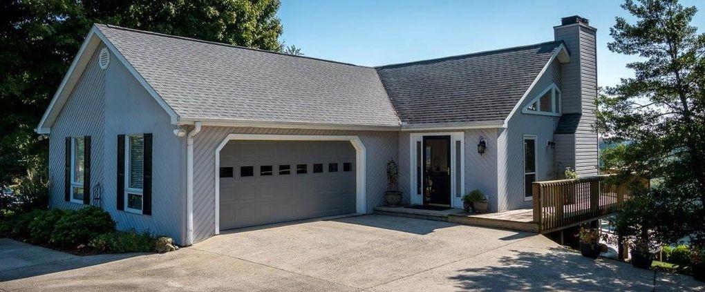 492 Chimney Rock Rd, Harrodsburg, KY 40330 on
