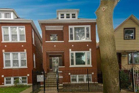 Photo of 4323 S Washtenaw Ave Apt 1, Chicago, IL 60632