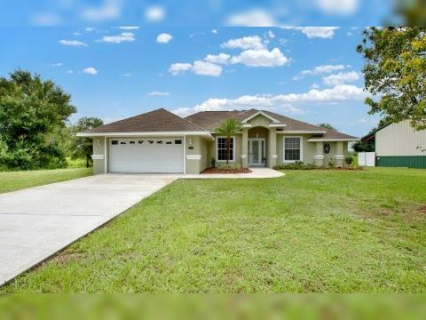 133 Bougainvillea St Ne Lake Placid FL realtor