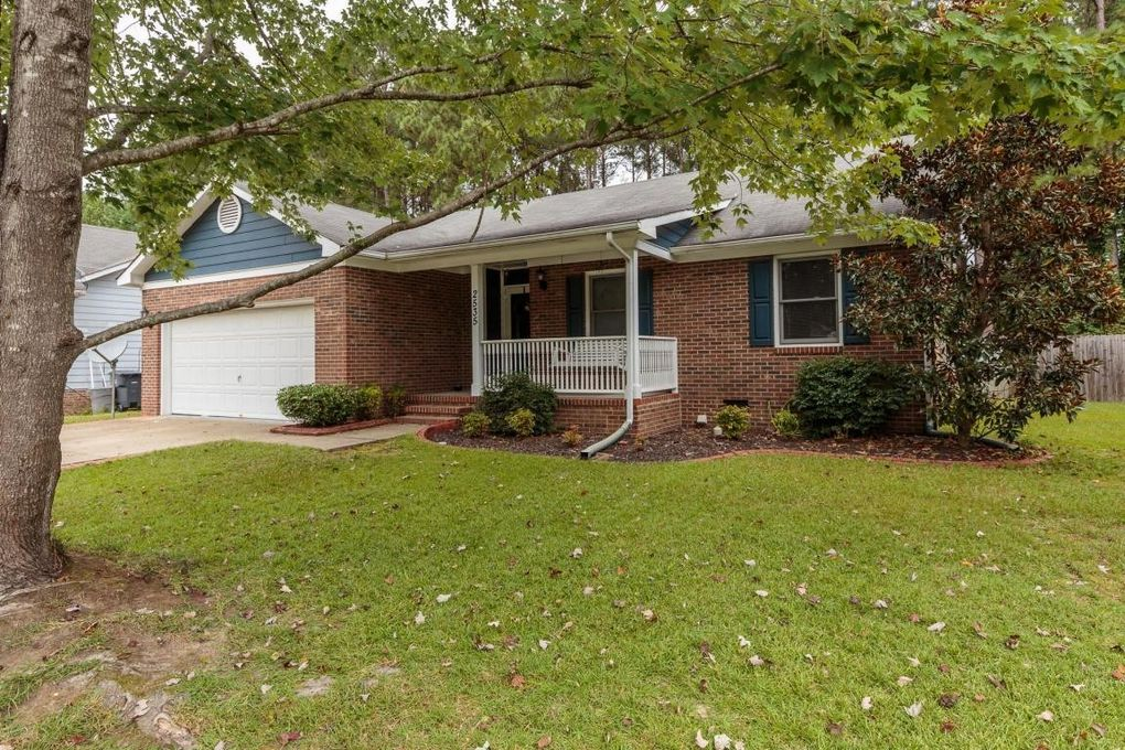 2535 Painters Mill Dr, Fayetteville, NC 28304 - realtor.com®