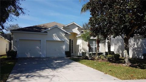 Photo of 2650 Daulby St, Kissimmee, FL 34747