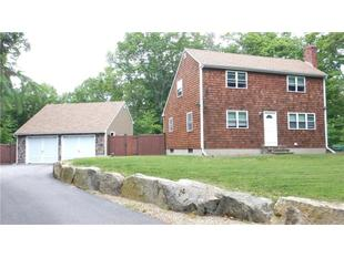 Cranston Ri Real Estate Newly Listed For Sale Patch