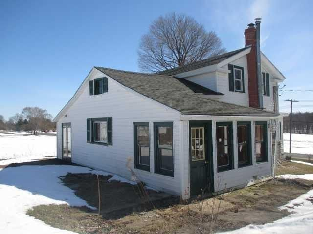 3074 Outlet Rd, Clifton Springs, NY 14432 - realtor.com®