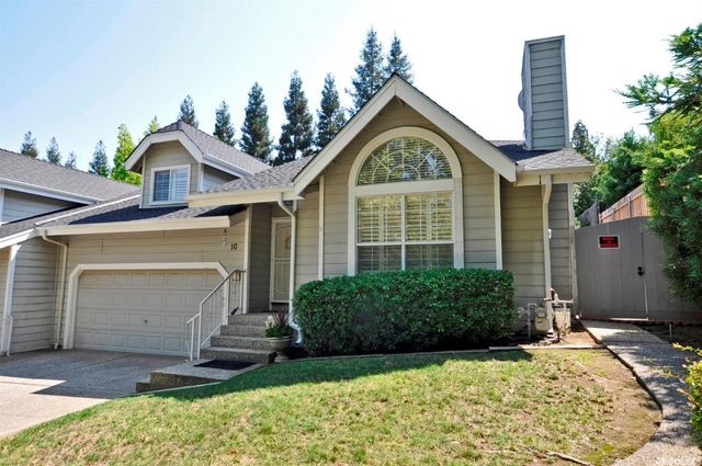 10 american river canyon dr folsom ca 95630 home for