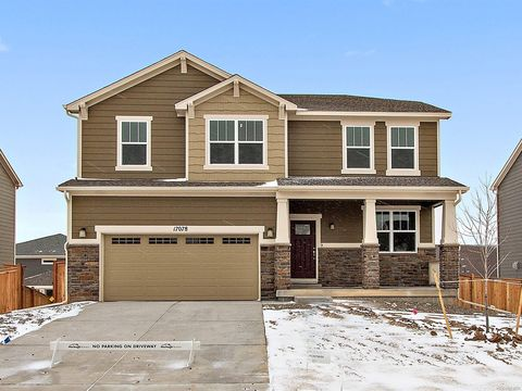Photo of 17078 Osage St, Broomfield, CO 80023