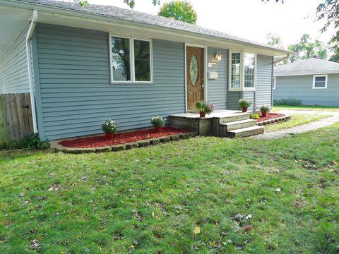 Battle Creek, MI Real Estate - Battle Creek Homes for Sale - realtor ...